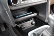 Skoda Octavia Combi vs Opel Astra Sports Tourer, Peugeot 308 SW et Kia Ceed Sports Wagon : démonstration de coffres #18