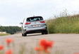 Skoda Octavia Combi vs Opel Astra Sports Tourer, Peugeot 308 SW et Kia Ceed Sports Wagon : démonstration de coffres #5