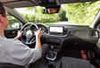 Skoda Octavia Combi vs Opel Astra Sports Tourer, Peugeot 308 SW et Kia Ceed Sports Wagon : démonstration de coffres #6