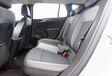 Skoda Octavia Combi vs Opel Astra Sports Tourer, Peugeot 308 SW et Kia Ceed Sports Wagon : démonstration de coffres #27