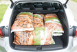 Skoda Octavia Combi vs Opel Astra Sports Tourer, Peugeot 308 SW et Kia Ceed Sports Wagon : démonstration de coffres #30