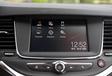Skoda Octavia Combi vs Opel Astra Sports Tourer, Peugeot 308 SW et Kia Ceed Sports Wagon : démonstration de coffres #31
