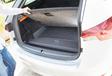 Skoda Octavia Combi vs Opel Astra Sports Tourer, Peugeot 308 SW et Kia Ceed Sports Wagon : démonstration de coffres #35