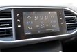 Skoda Octavia Combi vs Opel Astra Sports Tourer, Peugeot 308 SW et Kia Ceed Sports Wagon : démonstration de coffres #46