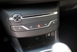 Skoda Octavia Combi vs Opel Astra Sports Tourer, Peugeot 308 SW et Kia Ceed Sports Wagon : démonstration de coffres #47