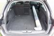 Skoda Octavia Combi vs Opel Astra Sports Tourer, Peugeot 308 SW et Kia Ceed Sports Wagon : démonstration de coffres #49