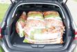 Skoda Octavia Combi vs Opel Astra Sports Tourer, Peugeot 308 SW et Kia Ceed Sports Wagon : démonstration de coffres #50