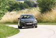 Skoda Octavia Combi vs Opel Astra Sports Tourer, Peugeot 308 SW et Kia Ceed Sports Wagon : démonstration de coffres #36