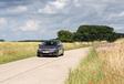 Skoda Octavia Combi vs Opel Astra Sports Tourer, Peugeot 308 SW et Kia Ceed Sports Wagon : démonstration de coffres #37