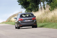 Skoda Octavia Combi vs Opel Astra Sports Tourer, Peugeot 308 SW et Kia Ceed Sports Wagon : démonstration de coffres #39