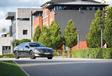 Peugeot 508 1.6 Hybrid 225 e-EAT8 : promesse tenue ? #2