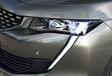 Peugeot 508 1.6 Hybrid 225 e-EAT8 : promesse tenue ? #6