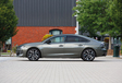 Peugeot 508 1.6 Hybrid 225 e-EAT8 : promesse tenue ? #8