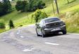 Peugeot 508 1.6 Hybrid 225 e-EAT8 : promesse tenue ? #9