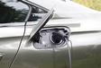 Peugeot 508 1.6 Hybrid 225 e-EAT8 : promesse tenue ? #10