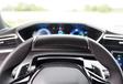 Peugeot 508 1.6 Hybrid 225 e-EAT8 : promesse tenue ? #11