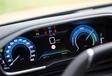 Peugeot 508 1.6 Hybrid 225 e-EAT8 : promesse tenue ? #12