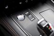 Peugeot 508 1.6 Hybrid 225 e-EAT8 : promesse tenue ? #14