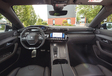 Peugeot 508 1.6 Hybrid 225 e-EAT8 : promesse tenue ? #16