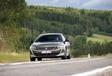 Peugeot 508 1.6 Hybrid 225 e-EAT8 : promesse tenue ? #4