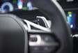 Peugeot 508 1.6 Hybrid 225 e-EAT8 : promesse tenue ? #18