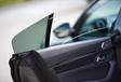 Peugeot 508 1.6 Hybrid 225 e-EAT8 : promesse tenue ? #20