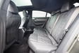 Peugeot 508 1.6 Hybrid 225 e-EAT8 : promesse tenue ? #22