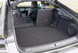 Peugeot 508 1.6 Hybrid 225 e-EAT8 : promesse tenue ? #24