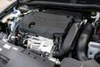 Peugeot 508 1.6 Hybrid 225 e-EAT8 : promesse tenue ? #25