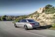Mercedes E 300 de 4Matic (2020) #3