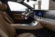 Mercedes E 300 de 4Matic (2020) #7