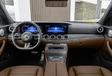 Mercedes E 300 de 4Matic (2020) #8