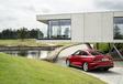 Audi A3 Berline 35 TFSI S Tronic : À 4 portes #10