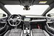 Audi A3 Berline 35 TFSI S Tronic : À 4 portes #11