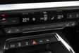 Audi A3 Berline 35 TFSI S Tronic : À 4 portes #13