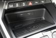 Audi A3 Berline 35 TFSI S Tronic : À 4 portes #16