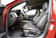 Audi A3 Berline 35 TFSI S Tronic : À 4 portes #17