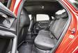 Audi A3 Berline 35 TFSI S Tronic : À 4 portes #18