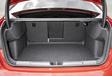 Audi A3 Berline 35 TFSI S Tronic : À 4 portes #19