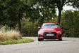 Audi A3 Berline 35 TFSI S Tronic : À 4 portes #2