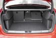 Audi A3 Berline 35 TFSI S Tronic : À 4 portes #20