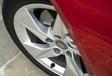 Audi A3 Berline 35 TFSI S Tronic : À 4 portes #22
