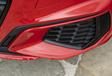 Audi A3 Berline 35 TFSI S Tronic : À 4 portes #24