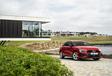 Audi A3 Berline 35 TFSI S Tronic : À 4 portes #3