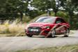 Audi A3 Berline 35 TFSI S Tronic : À 4 portes #5