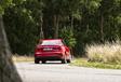 Audi A3 Berline 35 TFSI S Tronic : À 4 portes #9