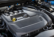 Audi A3 contre 2 rivales : La guerre des trois! #14