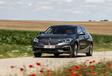 Audi A3 contre 2 rivales : La guerre des trois! #15