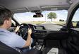 Audi A3 contre 2 rivales : La guerre des trois! #18