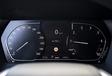 Audi A3 contre 2 rivales : La guerre des trois! #19